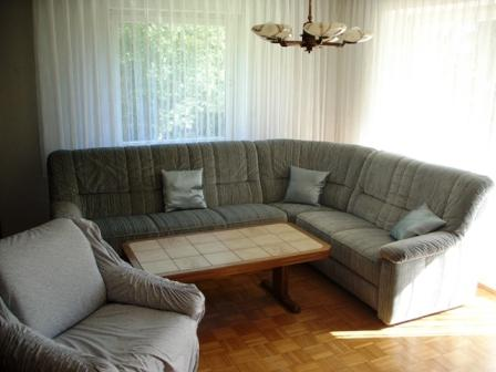 ferienwohnung waldpension. Black Bedroom Furniture Sets. Home Design Ideas